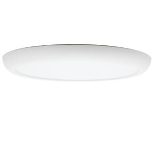 LED DOWNLIGHT RAINBOW 3 COLOR 18/25W-5821