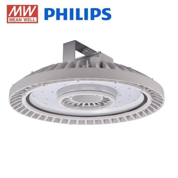 LED HIGH BAY UFO 200W-0