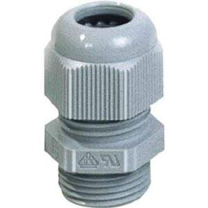 Kabelwartel / kernconnector PG9-5802