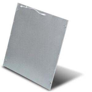 LED PANEEL ECO 60X60CM 40W (per 2 verpakt)-3575