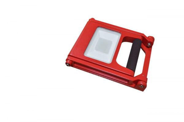 LED FLOODLIGHT ECO ACCU COMPACT 20W-3584