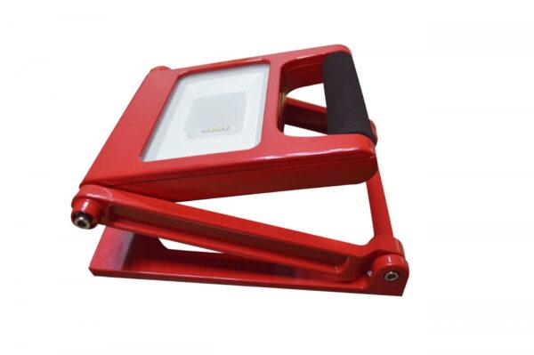 LED FLOODLIGHT ECO ACCU COMPACT 20W-3585