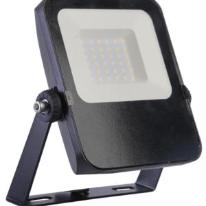 LED BREEDSTRALER QUALITY IP65 30W-3047