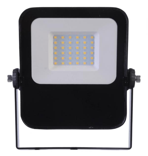 LED BREEDSTRALER QUALITY IP65 50W-3053