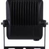 LED BREEDSTRALER QUALITY IP65 30W-3050