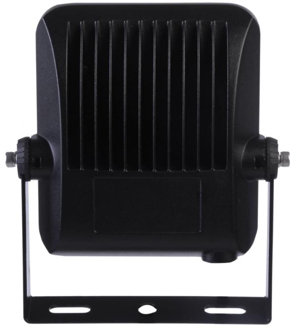 LED BREEDSTRALER QUALITY IP65 50W-3054