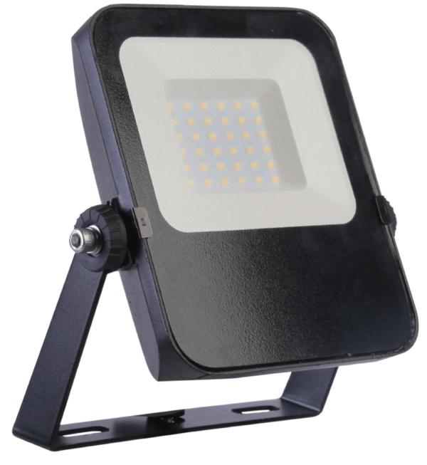 LED BREEDSTRALER QUALITY IP65 50W-3051
