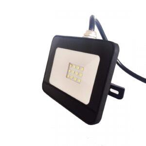 LED FLOODLIGHT IP65 10W-4809