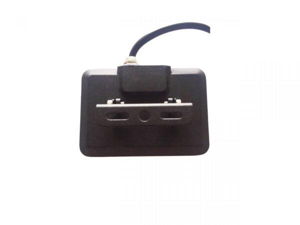 LED FLOODLIGHT IP65 10W-5213