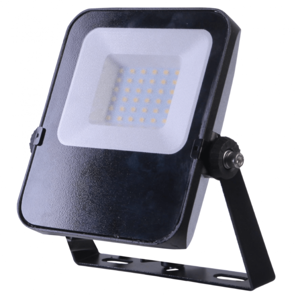 LED BREEDSTRALER QUALITY IP65 30W-0