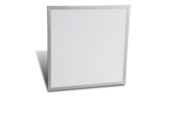 LED PANEEL ECO 60X60CM 40W (per 2 verpakt)-3577