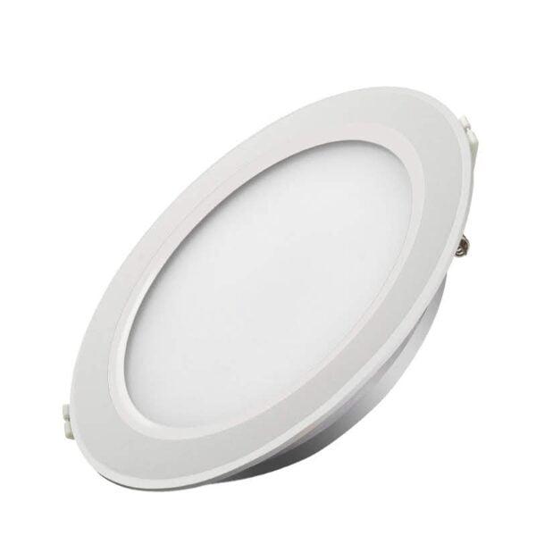 LED DOWNLIGHT RGB+CCT 6W-4999