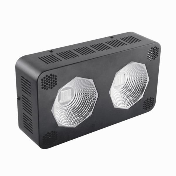 LED GROWLIGHT 192W-0