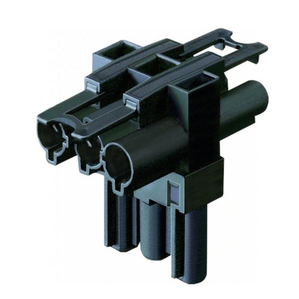 GST18/3T SPLITTER-0