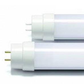 LED TL-BUIS COOL/FREEZING 150CM-0
