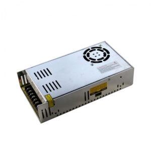 12V DRIVER IP20 350W-0