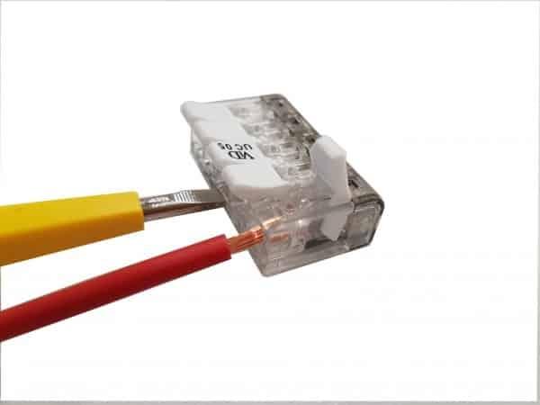 LASKLEM UNIVERSEEL 5 draden van 0.2 tot 4mm² (per 25 stuks)-5754