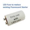 LED STARTER-1105