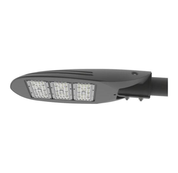 LED STRAATLAMP 90W-0