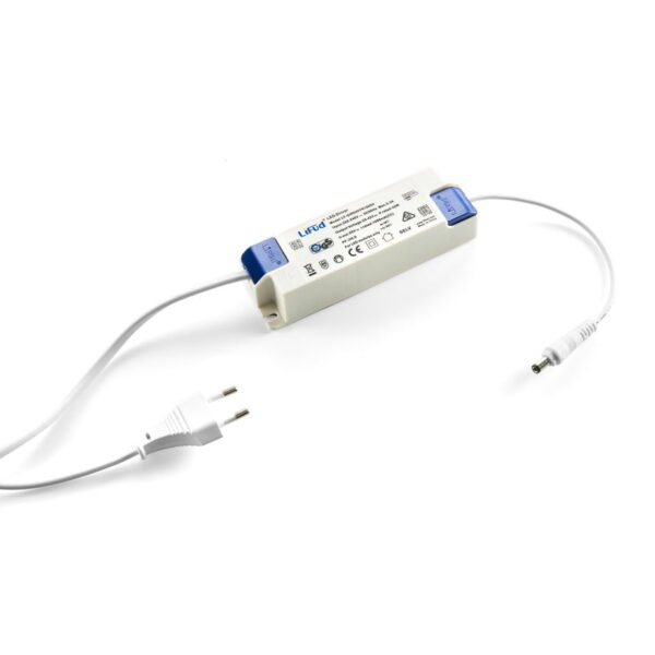 LED PANEEL PROF 120x30CM 30W-2541