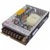12V MEANWELL DRIVER IP22 150W-4400