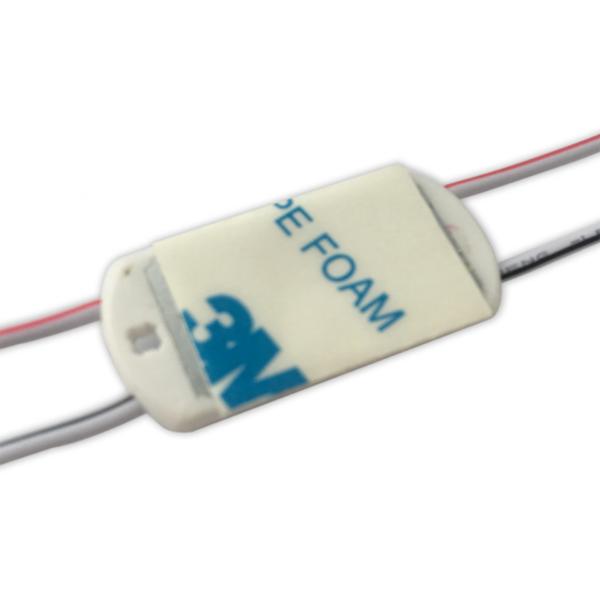 LED MODULE 2835 0.4W 12V IP68-4134