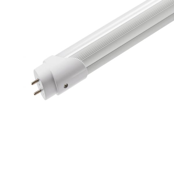 BASIC LED TL-BUIS 90CM 14W -3519