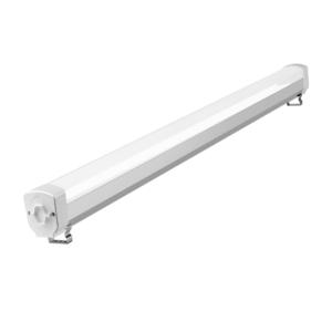 LED TRI-PROOF SENSOR 150CM 60W-5044