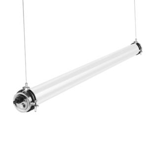 LED TRI-PROOF IP69K 50W-0