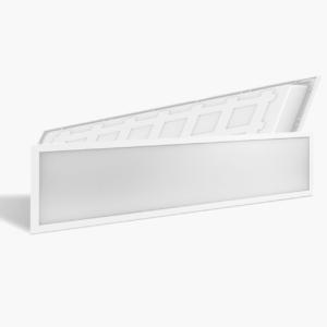 BACKLIGHT PANEEL 120x30CM 30W KLASSE 1-5348