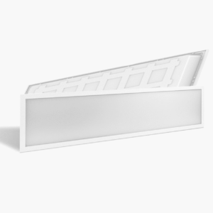 BACKLIGHT PANEEL 120x30CM 36W KLASSE 2-5361