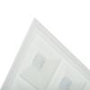 LED PANEEL GRILLE 120X30CM UGR13-4155