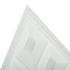 LED PANEEL GRILLE 60X60CM UGR13-3641