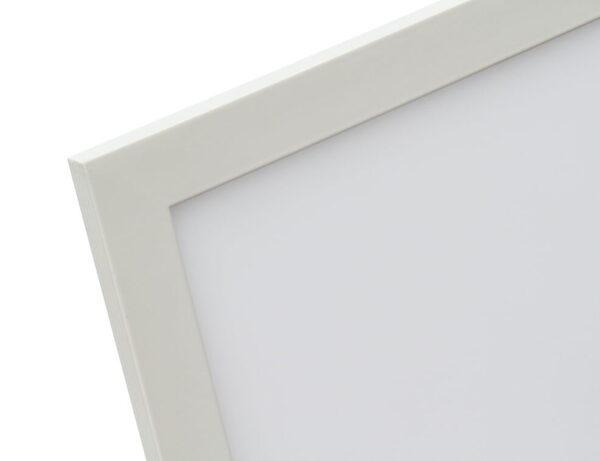LED PANEEL BASIC 120X60CM 72W-1675