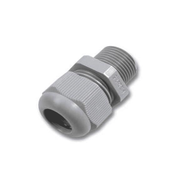 Kabelwartel / kernconnector PG9-0