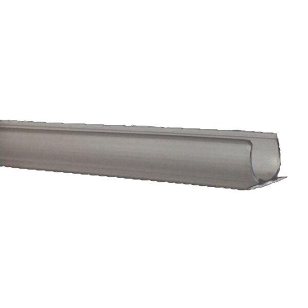 PROFIEL PLASTIC VOOR NEON 2MT-0