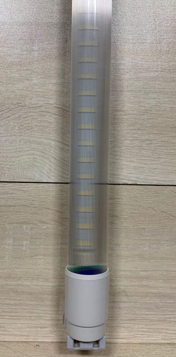 LED TL-BUIS 120CM 15W 120LM KLASSE 2-6119