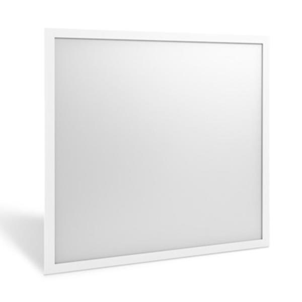 LED PANEEL PROF 60x60CM 30W KLASSE 1-0