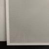 LED PANEEL 120X30CM 36W KLASSE 2-5300