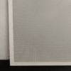 LED PANEEL 60X60CM 36W KLASSE 2-5306
