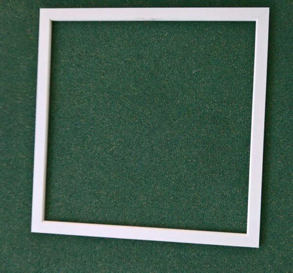LIFTER 60x60cm-0