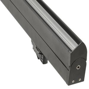 3-FASE RAILSPOT 50W 120CM ZWART-3644