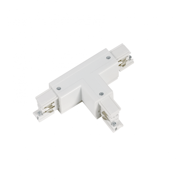 T-VORM CONNECTOR RIGHT-2-0