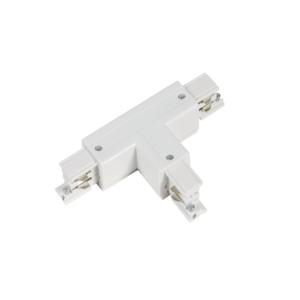 T-VORM CONNECTOR LEFT-1-0