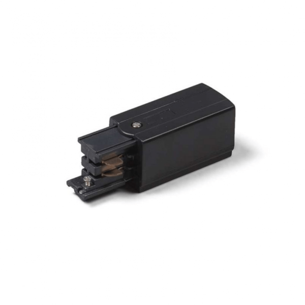 POWER CONNECTOR LEFT-0