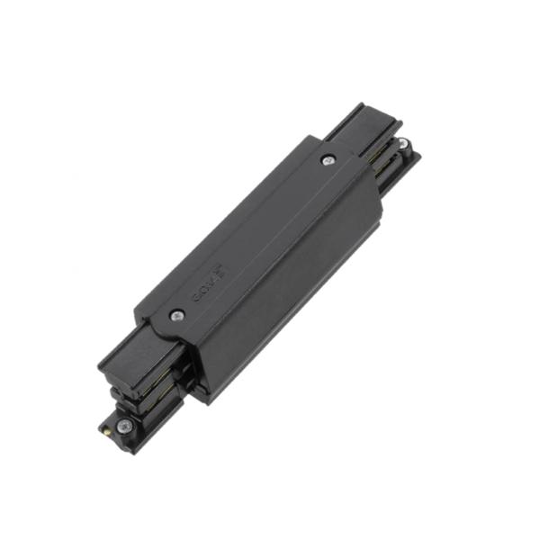 I-VORM CONNECTOR-0