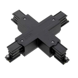 X-VORM CONNECTOR-0
