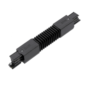 FLEXIBELE CONNECTOR-0
