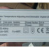 LED PANEEL KLEUR WISSEL 99 GROEPEN 60X60CM-3743