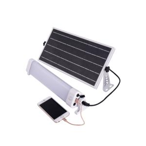 SOLAR LED TRI-PROOF IP65 12W-0
